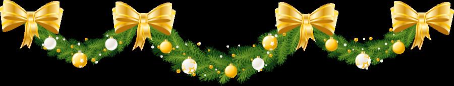 christmas_pine_garland.png