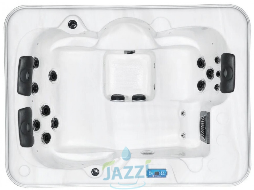 JNJ Spas Tampa LIGHT