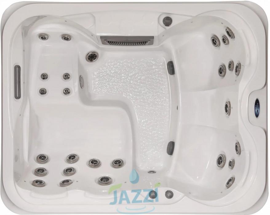 Бассейн спа JNJ Spas Mix